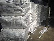 TissueWaste